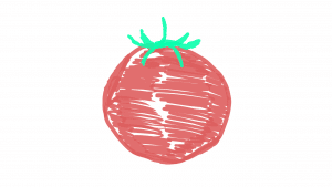 Ode to the Tomato